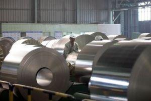 Мировое производство нержавеющей стали растет высокими темпами