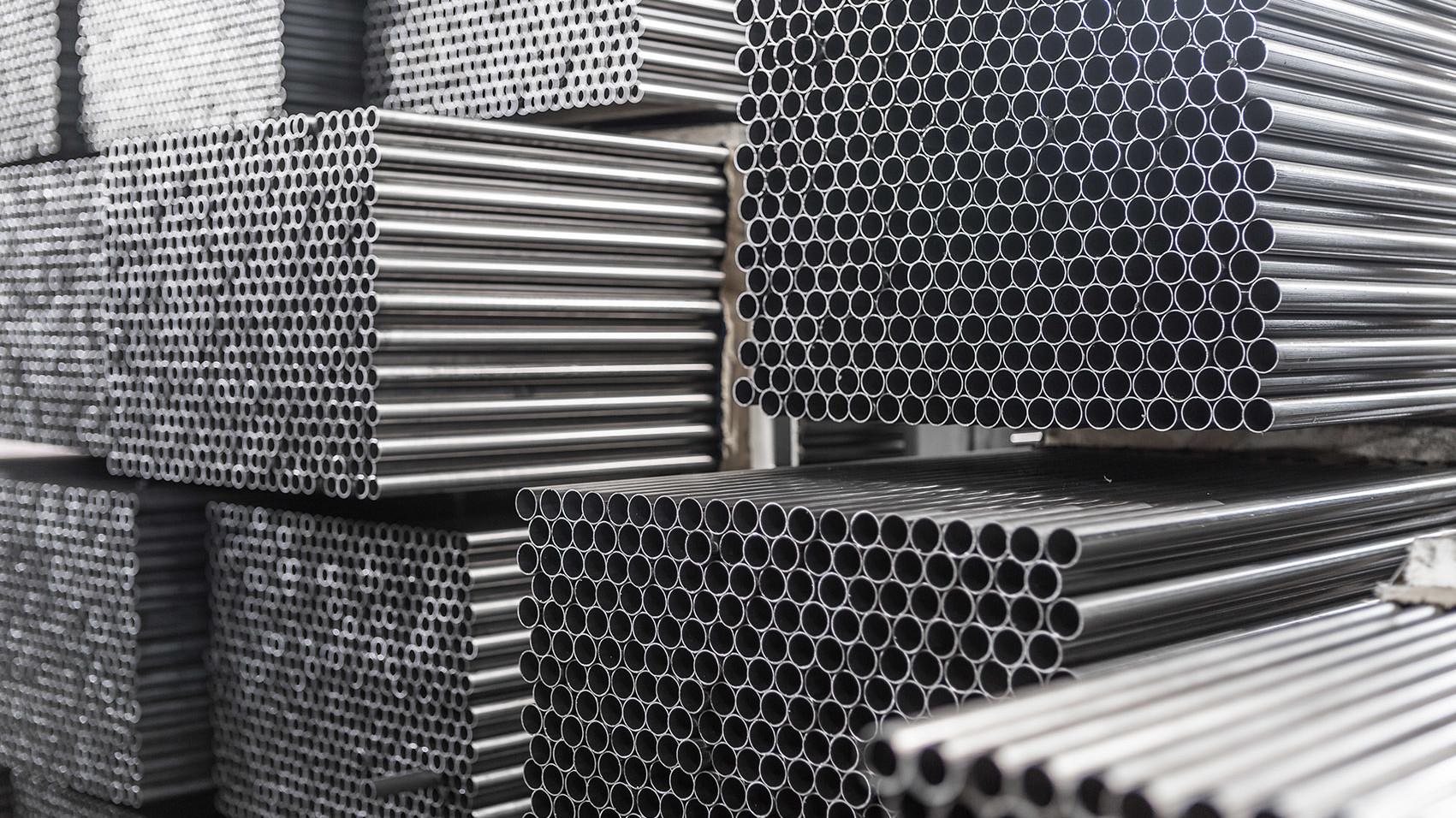 welded-tubes-uai-1701x956